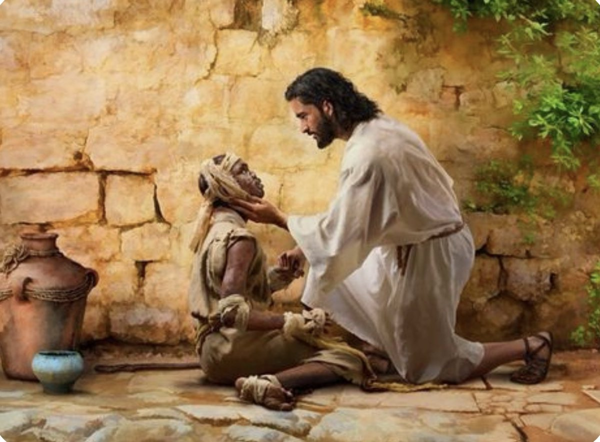 If You Need A Healing Miracle Now, Say This Powerful Prayer To Jesus
